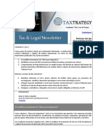 2016-11-30 Newsletter Taxtrategy 011