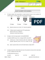 propostadetesteintermdio2014-140310105932-phpapp02