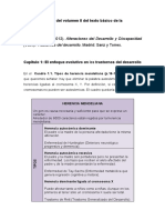 FE_DE_ERRATAS_del_volumen_II_del_texto_básico_de_la_asignatura.pdf