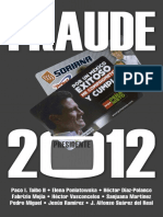 Fraude.pdf