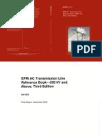LIVRO_Ac transmission line reference book - 200 kv and above epri 2005.pdf