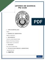 7mo Informe de Laboratorio
