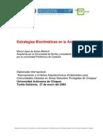 ESTRATEGIAS_BIOCLIMATICAS_EN_ARQUITECTURA.pdf