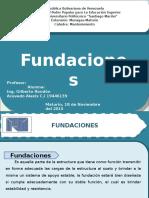 fundaciones-151124201129-lva1-app6892.pptx