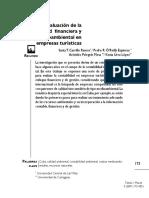 Dialnet-EvaluacionDeLaContabilidadFinancieraYGestionMedioa-2929649