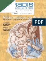 radis_02.pdf
