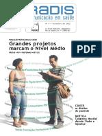 radis_04.pdf