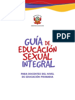 GUIA DE EDUCACION SEXUAL INTEGRAL.pdf