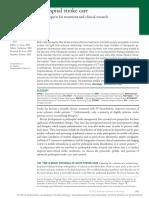 WNL205260.pdf
