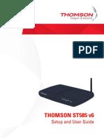 ST585-v6_SetupUserGuide_en.pdf