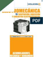 acumuladores-recarga-y-arranque-131104131259-phpapp01.pdf