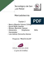 Equipo 2- Labial Multicolor- Mercadotecnia.docx 2