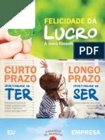 Apresentacao Marcio Fernandes