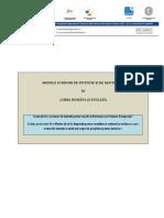 2014.11 A12.1 Material Web Site Scrisori de Motivatie