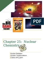 nuclear chem