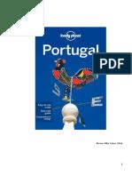 Vacaciones Portugal 2016