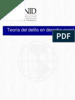 teoría del delito derecho penal.pdf