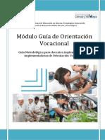 mdulo guia orientacion vocacional.pdf