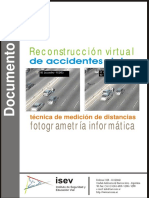 Reconstrucción virtual de accidente vial.pdf