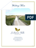 wedding-menu-packages.pdf
