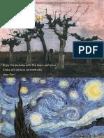 VincentVan-Gogh