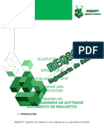 REQSOFT INGENEIRIA DE SOFTWARE.docx
