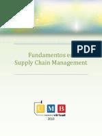 Fundamentos en Supply Chain Management