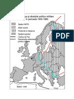 214023401-Europa-Si-Aliantele-Politico-Militare-in-Perioada-1945-1989.pdf