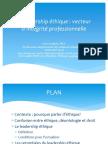 le-leadership-ethique.pdf