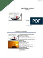 Manual Adiestramiento en CM.pdf
