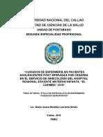 Informe de Experiencia Profesional María.docx