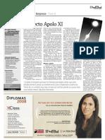 Caso 6_Proyectos Apolo XI.pdf