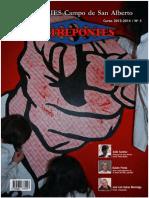Revista Entrepontes Nº 4