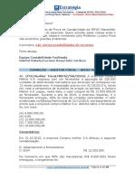 Correção - Contabilidade SEFAZ MA - Final