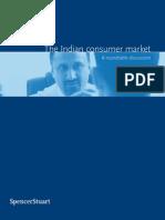 India Consumer Roundtable Web