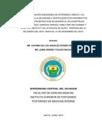 T-UCE-0006-102.pdf
