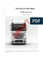 MB_Truck_Explorer_manual_GB.pdf