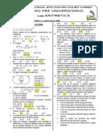 ARIT_01[1].doc