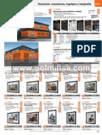 Catálogo Distribuidor Truper Perú 3