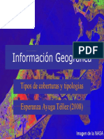 04informacion_geografica