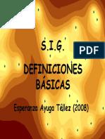 03elementos_basicos.pdf