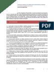 Edital Do Xxi Exame de Ordem Unificado 26-09-06