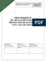 p. Prot Solar