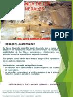 1-151010023615-lva1-app6892.pptx