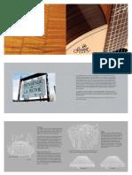 seagull-Catalog.pdf