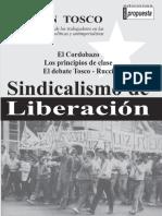libro-04-agustin-tosco.pdf