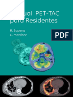 Manual pet-tac para residentes.pdf