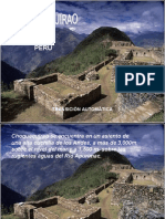 choquequirao-110612184225-phpapp02 (1).ppt