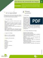 107400585-09-12.pdf
