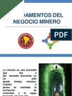 Fundamentos del negocio minero.pdf